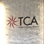 Thailand Cycling Alliance (TCA)