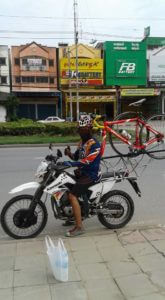 road-bike-mounted-on-a-dirt-bike-1