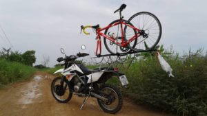 road-bike-mounted-on-a-dirt-bike-2