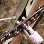 Trail Repair Essentials