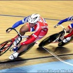 Track Bicycle Racing Explained