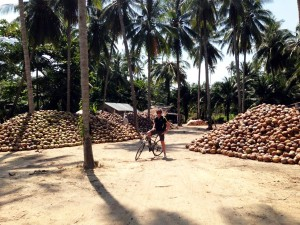 samui-bicycle-tours-05