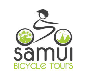 samui-bicycle-tours-logo