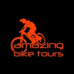 Amazing Bike Tours Company