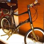 Seng Guan Hong Bicycle Shop