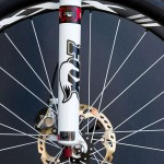 How To Adjust Your Suspension Fork