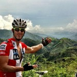 Doi Mae Salong – Chiang Rai Road Ride