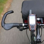 GPS Devices Make Cycling in Thailand More Enjoyable