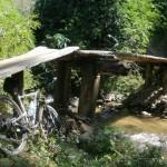 SpiceRoads Mountain Bike Tour Review