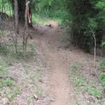 Pak Nam Pran Race – Prachuap Khiri Khan Mountain Bike Trail
