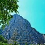 130km Loop – Chonburi (Pattaya) Road Ride