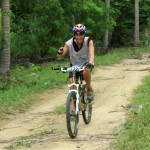 Koh Samui – Surat Thani Mountain Bike Trail