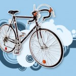 Perfect Ideas for a Bicycle Trip
