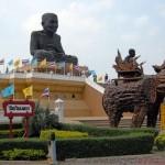 52km Loop – Prachuap Khiri Khan (Hua Hin) Road Ride