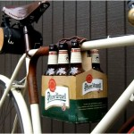 5 Tips for a Successful Bicycle Tour
