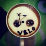 Cafe Velo Dome at Tha Phrachan Campus of Thammasat University