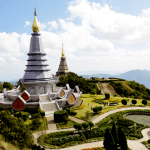 Top Pick Event: 6th Annual Conquer Doi Inthanon Ride