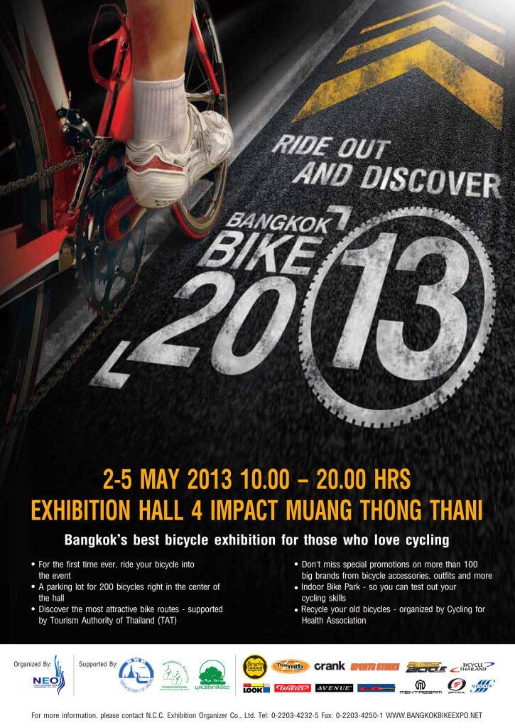 Bangkok_Bike_2013