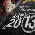 BicycleThailand.com Joins Bangkok Bike Expo 2013