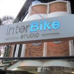 InterBike Studio Thank You Party