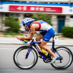 Phuket to play host to Thailand's first ITU Long Distance Triathlon Series