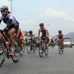 2013 Princess Maha Chakri Sirindhorn's Cup Women's Tour of Thailand – Stage 3