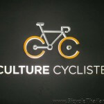 Culture Cycliste in Bangkok