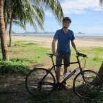 Hua Hin Bike Tours Dolphin Bay and Khao Kalok Review