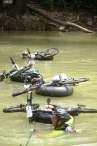 bike_floating