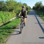 How to Plan Your First Bicycle Touring Adventure in 6 Easy Steps