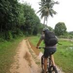Amazing Bike Tours Koh Yao Noi Review