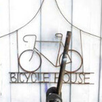 บ้านเสือหมอบ – THE BICYCLE SCHOOL FOR CUSTOM MADE FRAMES