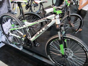 BULLS Bicycles