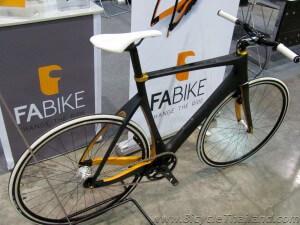 FABike 1