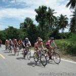 Siam Bike Tours Bangkok to Phuket Review