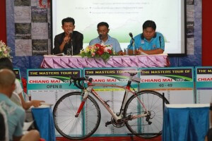 2012 press conference