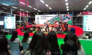 Free Concert
