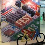 A DAY Bike Fest 2013