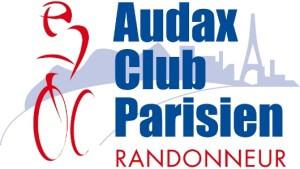 Audax Club Parisien Randonneur logo
