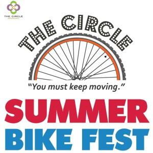 Summer Bike Fest