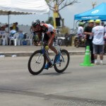 Tour of Friendship R1 2014 Stage 1 – Individual Time Trial (ITT)