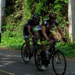 Tour of Friendship R1 2014 Stage 3 – Road stage and KOM 130kms