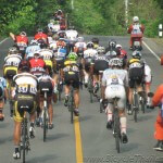Tour of Friendship R1 2014 Stage 4 – Road stage 103kms