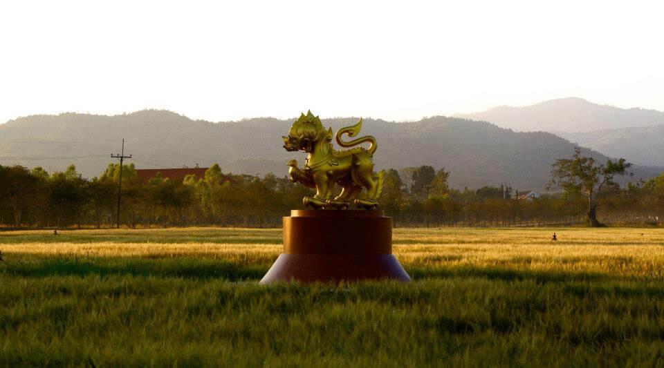 Singha-Farm-Chiang-Rai