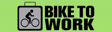 Bike to Work 8