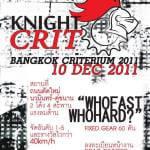 BKK Crit 1