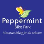 Peppermint Bike Park