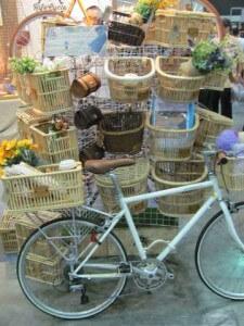 Bike Basket image 3