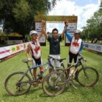 Top Pick Event: Singha River Kwai International Trophy Adventure Race 2015