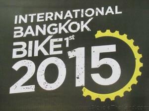 Int Bangkok Bike 1st 2015 main